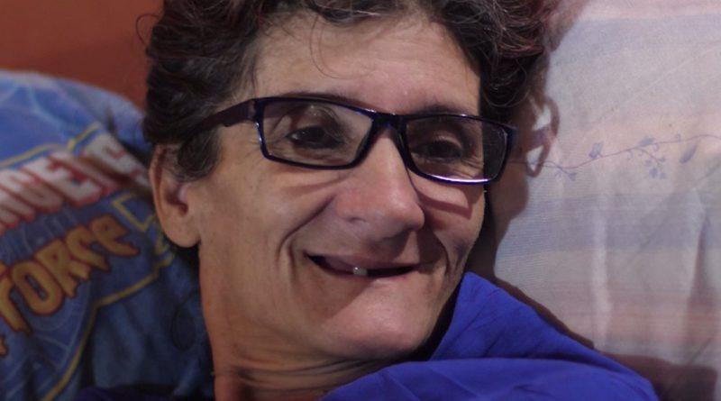 Murió Nancy Uguet , luchadora contra la violencia machista
