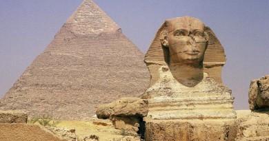 20160405 faraones