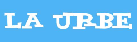 La Urbe – laurbedigital.com.ar