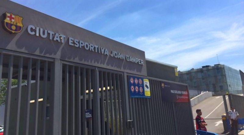 20160811 deporte