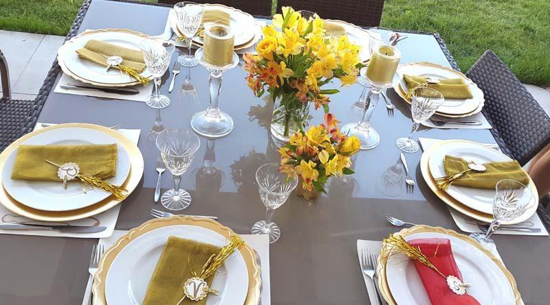 20171230 tandencia Cena de Año Nuevo: datos para la elaboración