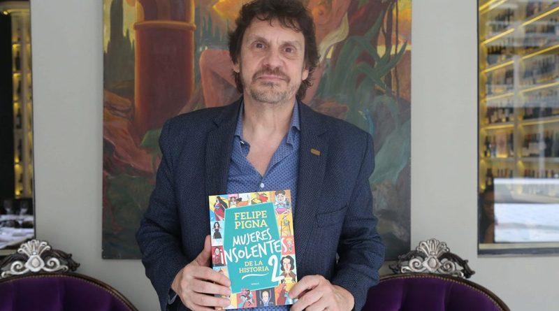 2019060 brown Cierre de La Feria del Libro en Adrogué