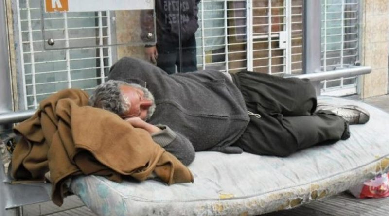 20191008 nac12345 pobreza en la argentina