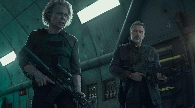 20191029 cine 13 3 03333 Terminator