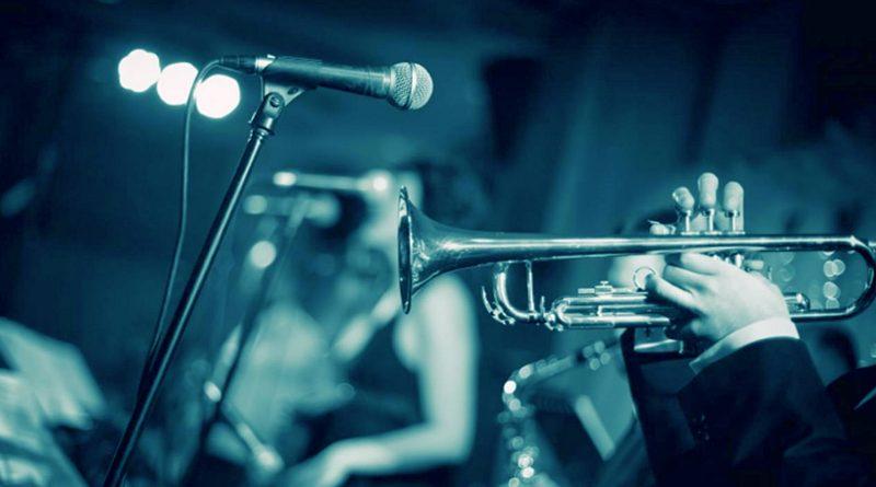 20191120 region 128 3 03333 Festival Internacional de Jazz