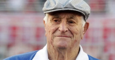 20200320 futbol 00004 murió Amadeo Carrizo