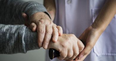 20200323 declaracion 2 00004 Declaración jurada para realizar el cuidado de adultos mayores