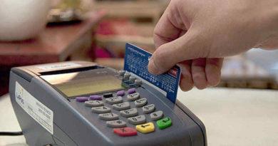 2020 04 10 tarjetas 2 2222 pago de tarjetas