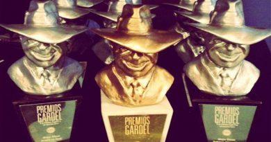 20200625 gardel Premios Gardel