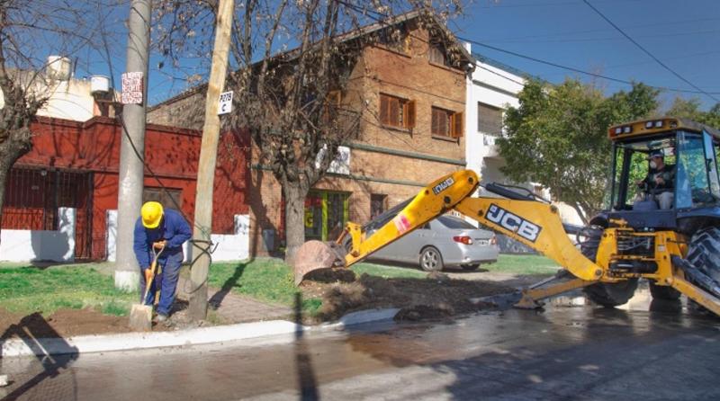 20200820 obra asfalto obras lomas