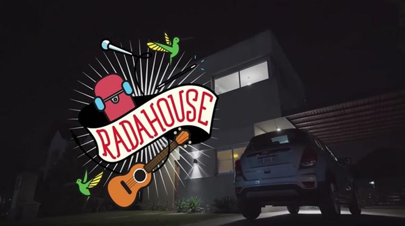 20200911 rada house RadaHouse