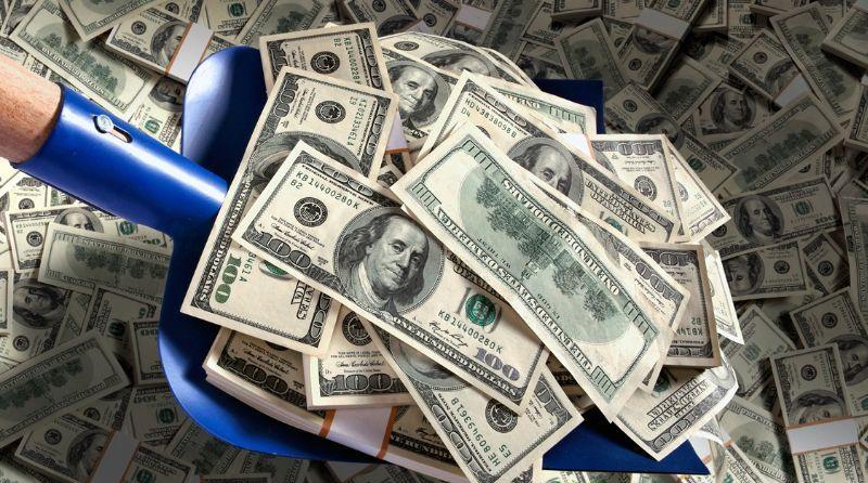20200922 Impuesto a las grandes fortunas Impuesto a las grandes fortunas