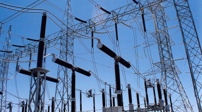 20200922 distribuidora energia electrica aumentos injustificados