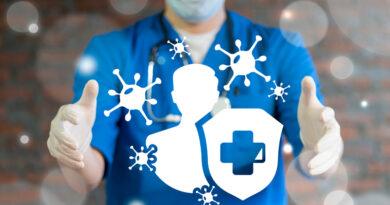 La pandemia en modo recuperación