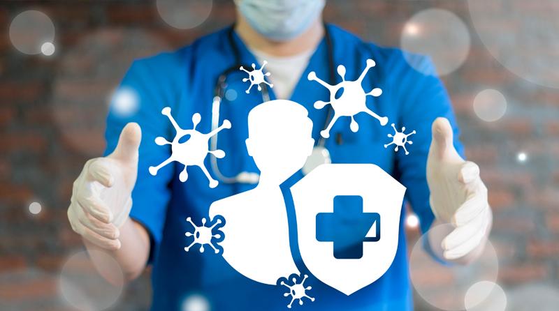 20200922 editorial La pandemia en modo recuperación