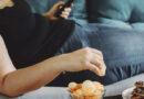 Seis de cada diez argentinos subieron de peso durante el aislamiento social