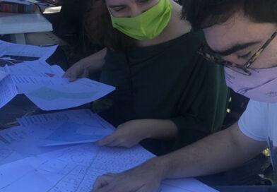 Se realizarán censos en barrios populares para planificar soluciones habitacionales